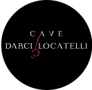CAVE DARCI LOCATELLI